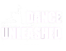Dance Unleashed LLC
